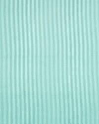 Greenhouse Fabrics B7158 SPA Fabric