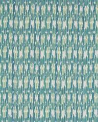 Greenhouse Fabrics B7160 BLUEGRASS Fabric