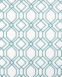 Greenhouse Fabrics B7161 NILE Fabric