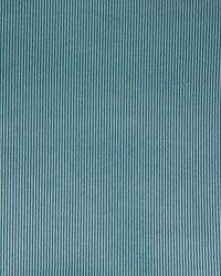 Greenhouse Fabrics B7162 ISLE Fabric
