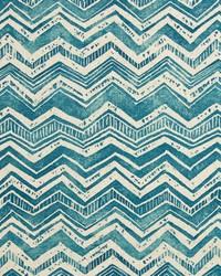 Greenhouse Fabrics B7163 BLUE DIAMOND Fabric
