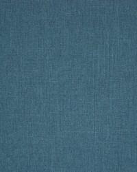 Greenhouse Fabrics B7164 PEACOCK Fabric