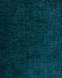 Greenhouse Fabrics B7167 TEAL Fabric