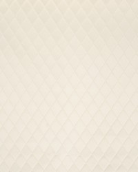 Greenhouse Fabrics B7172 IVORY Fabric