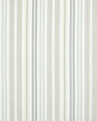 Greenhouse Fabrics B7175 TRAVERTINE Fabric