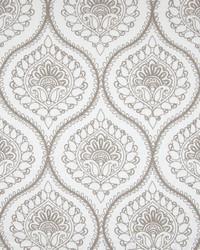 Greenhouse Fabrics B7177 NATURAL Fabric