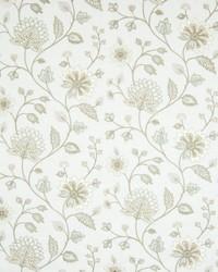 Greenhouse Fabrics B7179 CRYSTAL Fabric