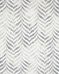 Greenhouse Fabrics B7180 MARBLE Fabric
