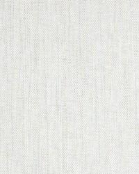 Greenhouse Fabrics B7181 CLAY Fabric