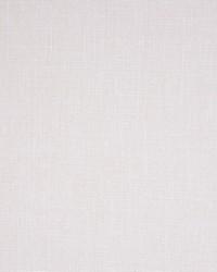 Greenhouse Fabrics B7182 LINEN Fabric