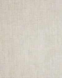 Greenhouse Fabrics B7183 PEWTER Fabric