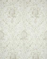 Greenhouse Fabrics B7184 VINTAGE LINEN Fabric