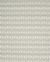 Greenhouse Fabrics B7185 SISAL Fabric