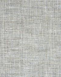 Greenhouse Fabrics B7192 ALKALI Fabric