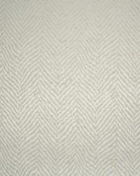 Greenhouse Fabrics B7193 PATINA Fabric