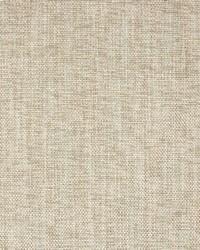 Greenhouse Fabrics B7194 FOAM Fabric