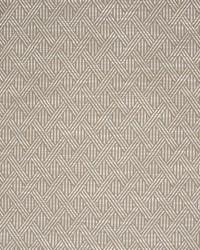 Greenhouse Fabrics B7195 LINEN Fabric