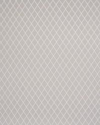 Greenhouse Fabrics B7197 ALMOND Fabric