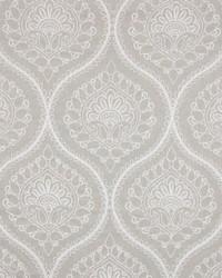 Greenhouse Fabrics B7198 SAND Fabric
