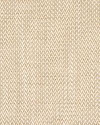 Greenhouse Fabrics B7200 OATMEAL Fabric