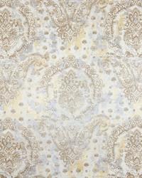 Greenhouse Fabrics B7201 BRONZE Fabric