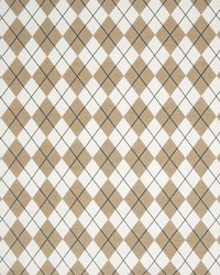 Greenhouse Fabrics B7205 PEPPERCORN Fabric