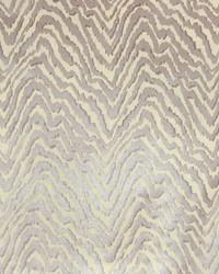 Greenhouse Fabrics B7206 COPPER Fabric