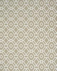 Greenhouse Fabrics B7208 LINEN Fabric