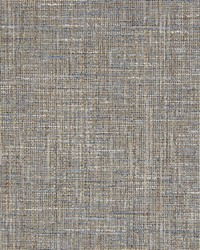 Greenhouse Fabrics B7209 SHORELINE Fabric