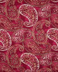 Greenhouse Fabrics B7220 PASSION Fabric