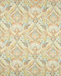 Greenhouse Fabrics B7221 SWEET POTATO Fabric