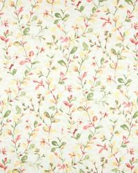 Greenhouse Fabrics B7223 NECTAR Fabric
