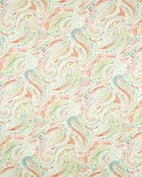 Greenhouse Fabrics B7224 MIRAGE Fabric