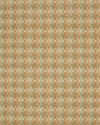 Greenhouse Fabrics B7225 HARVEST Fabric