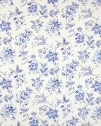 Greenhouse Fabrics B7228 PORCELAIN Fabric