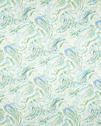 Greenhouse Fabrics B7230 ICEBERG Fabric