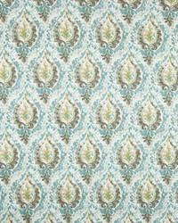 Greenhouse Fabrics B7231 GREY FROST Fabric