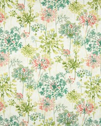 Greenhouse Fabrics B7232 WILDFLOWER Fabric