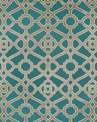 Greenhouse Fabrics B7235 DUSK Fabric