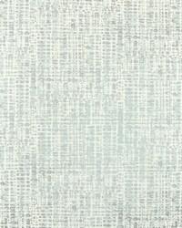 Greenhouse Fabrics B7237 HAZE Fabric