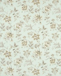 Greenhouse Fabrics B7238 SEASPRAY Fabric