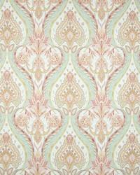 Greenhouse Fabrics B7240 CAMEO Fabric