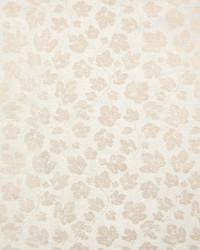 Greenhouse Fabrics B7241 IVORY Fabric