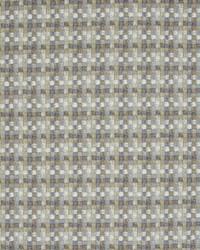Greenhouse Fabrics B7242 SHADOW Fabric