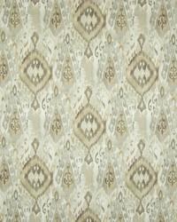 Greenhouse Fabrics B7243 GRAY Fabric