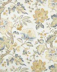 Greenhouse Fabrics B7244 MIST Fabric