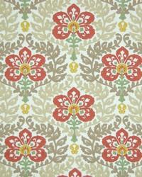 Greenhouse Fabrics B7251 TREASURE Fabric