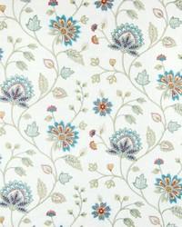Greenhouse Fabrics B7254 FESTIVAL Fabric