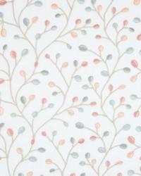 Greenhouse Fabrics B7255 BOUQUET Fabric