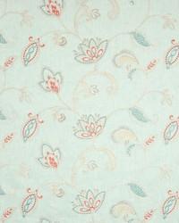 Greenhouse Fabrics B7256 AQUARIUS Fabric